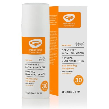 344745-Green-People-Scent-Free-Facial-Sun-Cream-SPF30-50ml
