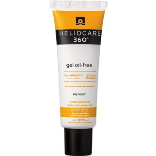 heliocare-360-gel-oil-free-spf-50-50-ml-174