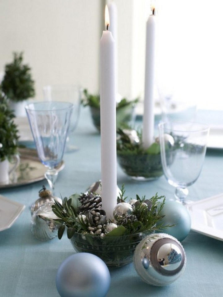 100-beautiful-Christmas-table-decorations-from-Pinterest-27-1