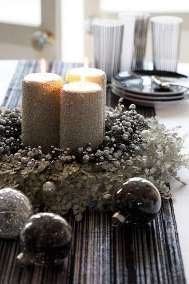 100-beautiful-Christmas-table-decorations-from-Pinterest-4-1